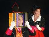 De la magie clownesque pour le spectacle de fin d'année de la ville (60)