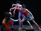 Danse pour enfants