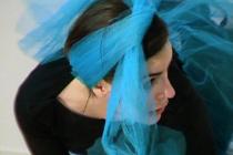 Danse et théâtre